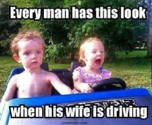 drive5